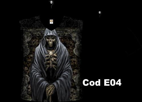 Cat E04