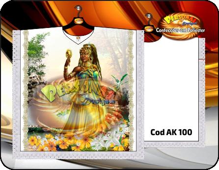 AlakaSite_Cod AK 100