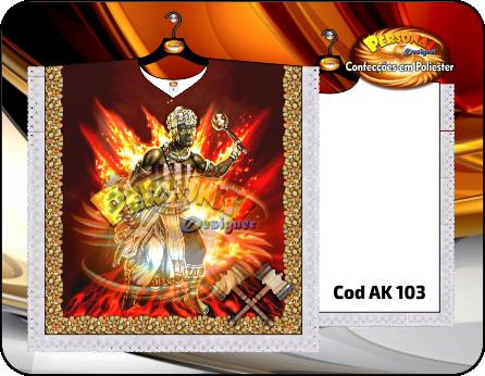 AlakaSite_Cod AK 103
