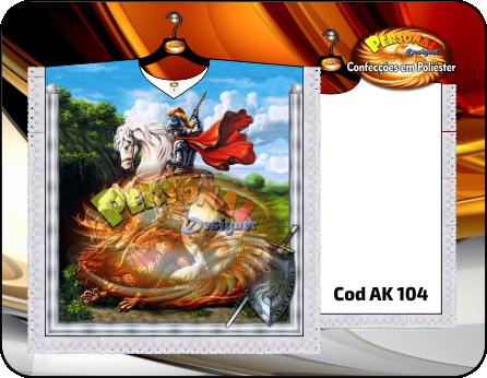 AlakaSite_Cod AK 104