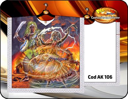 AlakaSite_Cod AK 106