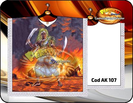 AlakaSite_Cod AK 107
