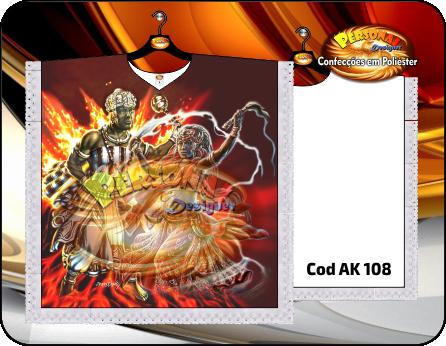 AlakaSite_Cod AK 108
