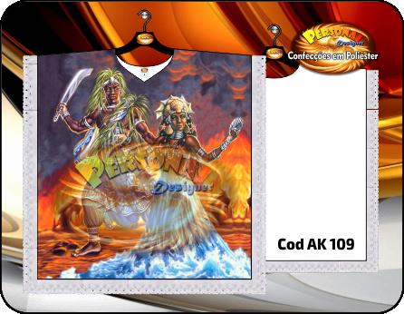 AlakaSite_Cod AK 109