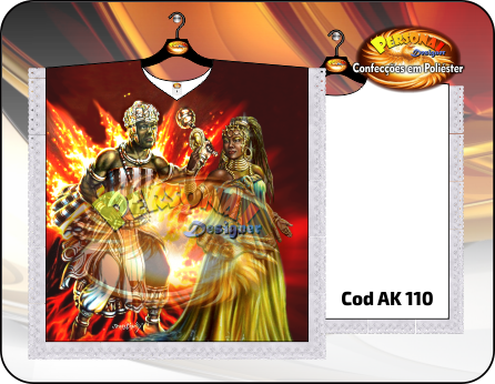 AlakaSite_Cod AK 110
