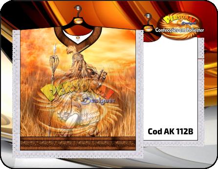 AlakaSite_Cod AK 112B