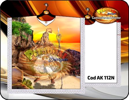 AlakaSite_Cod AK 112N
