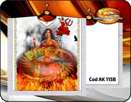 AlakaSite_Cod AK 115B