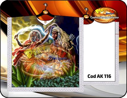 AlakaSite_Cod AK 116