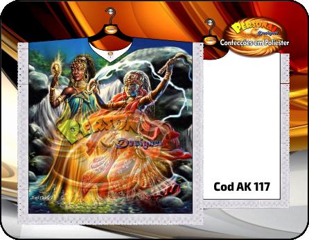 AlakaSite_Cod AK 117