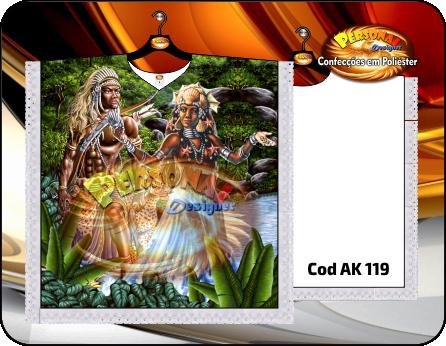 AlakaSite_Cod AK 119