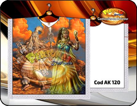 AlakaSite_Cod AK 120
