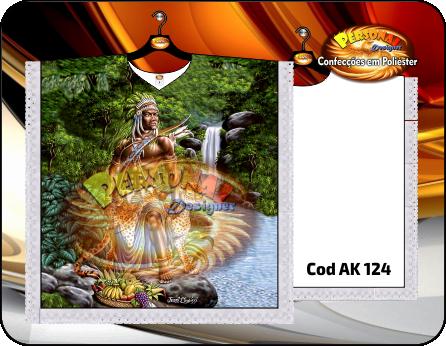 AlakaSite_Cod AK 124
