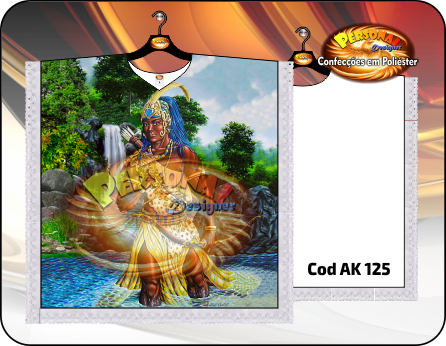 AlakaSite_Cod AK 125