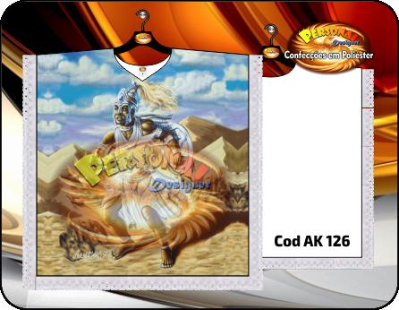 AlakaSite_Cod AK 126
