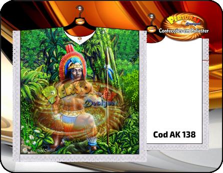 AlakaSite_Cod AK 138