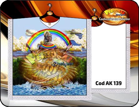 AlakaSite_Cod AK 139