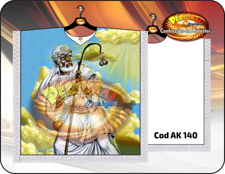 AlakaSite_Cod AK 140
