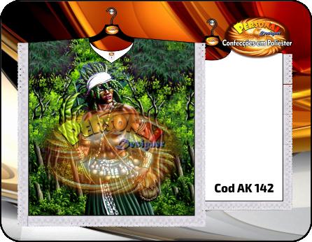 AlakaSite_Cod AK 142