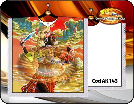 AlakaSite_Cod AK 143
