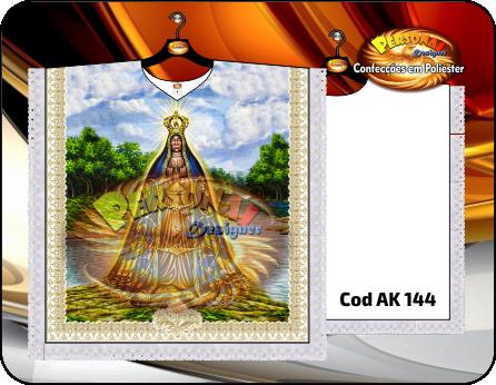 AlakaSite_Cod AK 144