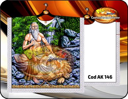 AlakaSite_Cod AK 146
