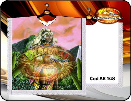 AlakaSite_Cod AK 148