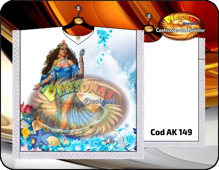 AlakaSite_Cod AK 149