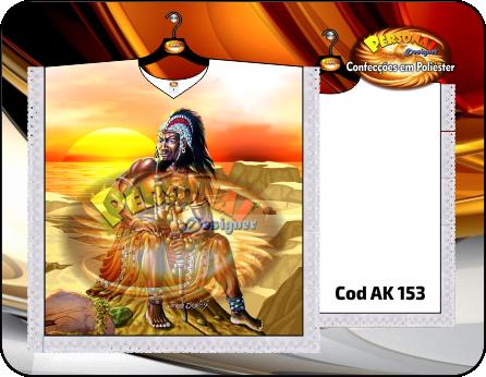 AlakaSite_Cod AK 153