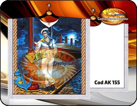 AlakaSite_Cod AK 155