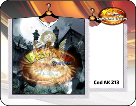 AlakaSite_Cod AK 213