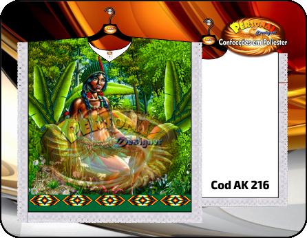 AlakaSite_Cod AK 216
