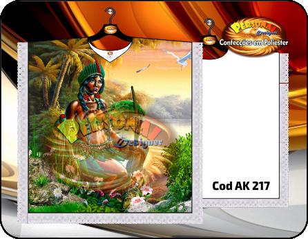 AlakaSite_Cod AK 217