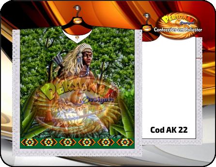 AlakaSite_Cod AK 22