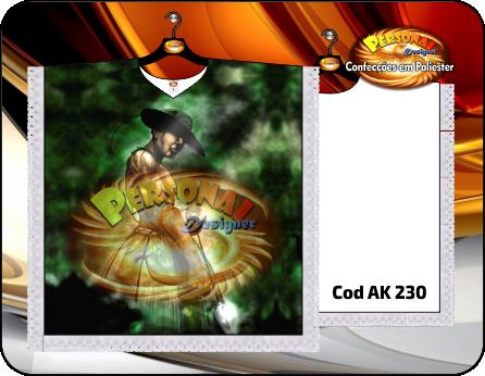 AlakaSite_Cod AK 230