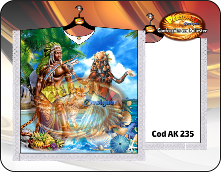 AlakaSite_Cod AK 235