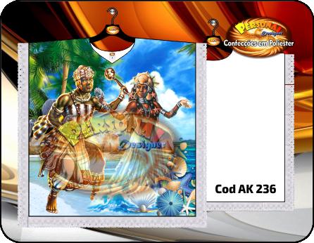 AlakaSite_Cod AK 236