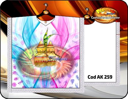 AlakaSite_Cod AK 259