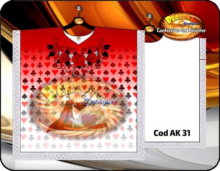 AlakaSite_Cod AK 31