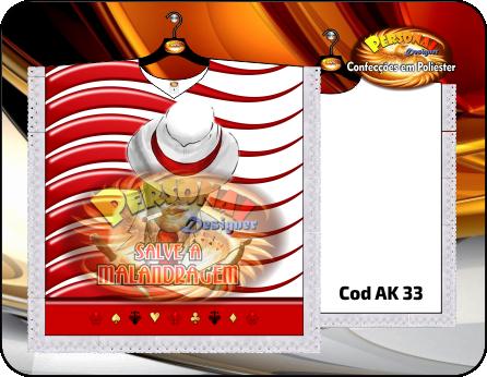 AlakaSite_Cod AK 33