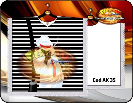 AlakaSite_Cod AK 35