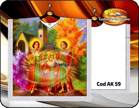 AlakaSite_Cod AK 59