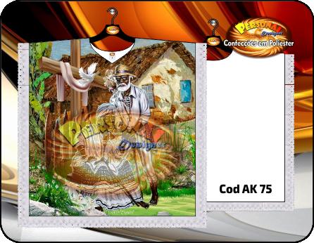 AlakaSite_Cod AK 75