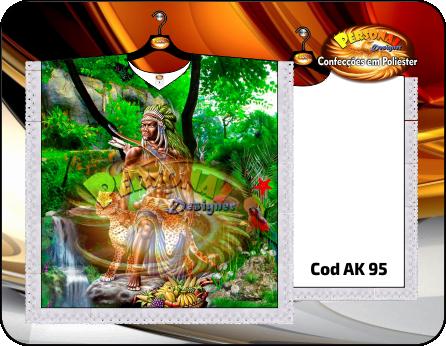 AlakaSite_Cod AK 95