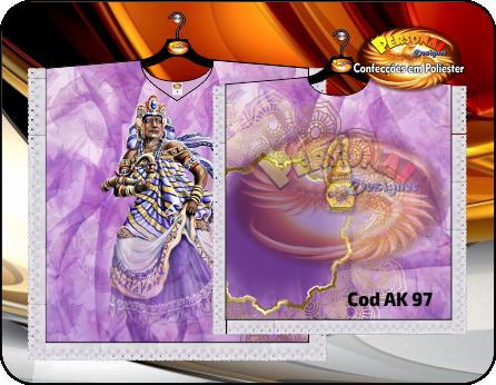 AlakaSite_Cod AK 97