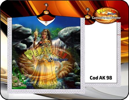 AlakaSite_Cod AK 98
