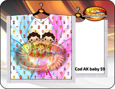 AlakaSite_Cod AK baby 59
